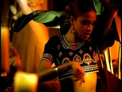 Timbaland Magoo - Indian Flute [Video].VOB