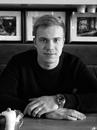 Личный фотоальбом Андрея Карельского