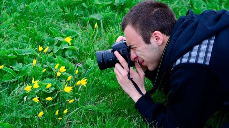 Отзывы про хорошего фотографа