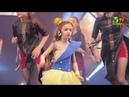Ilinca Donici - Tot ce am visat (Gurinel TV 5 ani)