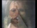 Игорь Тальков - Россия / клип 1989г.