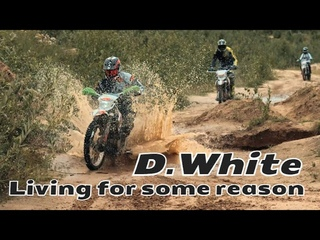 - Living for some reason (Extended mix). BEST New ITALO DISCO. Motocross, Extreme bike race