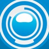 ПРОФФ-СБ Видеонаблюдение|Контроль доступа| МИАСС