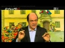 Ballarò MAURIZIO CROZZA Grillo il golpe e il senso di golpe 09 04 2013