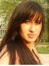 Личный фотоальбом Лены Сапрыкиной