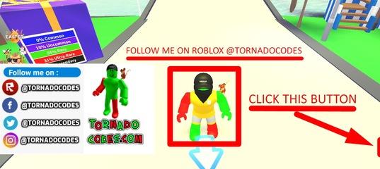 Roblox Promo Codes May 2020 Adopt Me Tornado Codes Vk