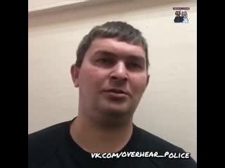 Очередной призыватель задержан в Москве