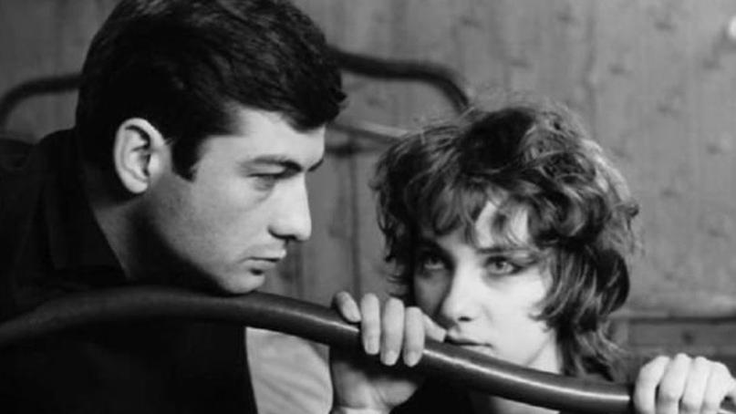 5 лучших фильмов Клода Шаброля, изображение №2