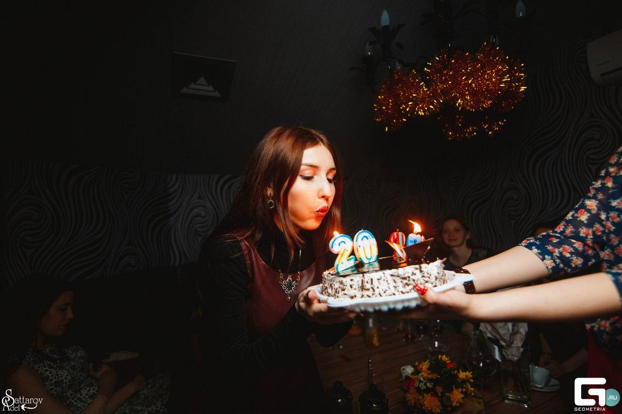 Кальянная, кафе «Джаст Смо» - Вконтакте