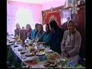 Gedebey ruslari (malakanlar) - русские Кедабека (молокане)