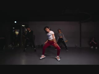 Booty shake - timmy trumpet  max vangeli _⁄ jane kim choreography
