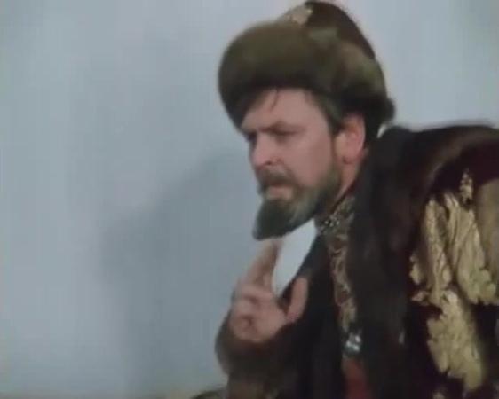 თბილისური ტრაგედია · coub коуб