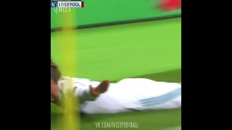 Какой гол лучше l Qweex™l vk.comnice_football