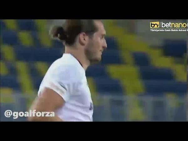 Karagümrük, Adana Demirsporu penaltılarda 6-5 yenerek Süper Lige çıkan son takım oldu.