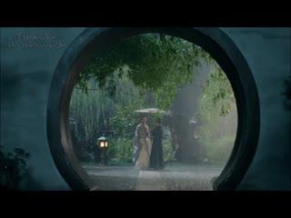 [Тизер, 11 серия] Обещание Чанъаня | The Promise of Chang'an | 长安诺