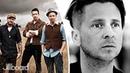 OneRepublic Music Evolution 2007 2019 Updated