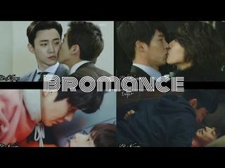 """{BROMANCE} Multicouple bromance mix    Korean mix hindi song """" waaliyan ''   ✓"""