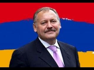 'Россия, в отношениях с Турцией или Азербайджаном, должна смотреть правде в глаза', К. Затулин