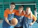 Влад Лазарчук, 21 год, Киев, Украина