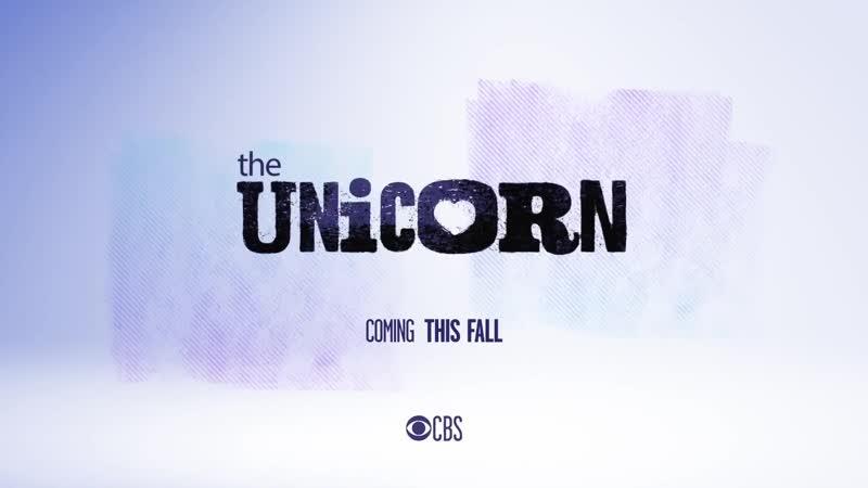 Единорог Unicorn трейлер озвучка Кураж Бамбей