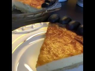 Женские Хитрости () Сметанник - самый вкусный пирог!