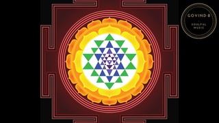 Ecstatic India ∆ Spiritual Journey [Æ2] ∆ Karunesh, Prem Joshua, Bahramji, Shiva Moon... ∆