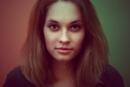 Фотоальбом Татьяны Плешаковой