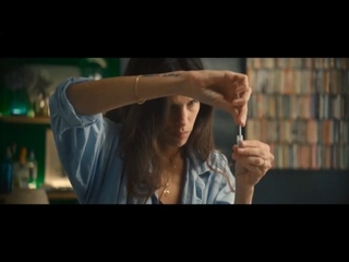 ДНК - Русский трейлер (2020) драма, история. Фанни Ардан, Луи Гаррель, Дилан Робер, Марина Вакт, Каролин Шаньоллю