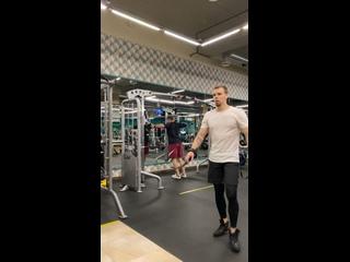 Видео от Козлов Игорь (Дневник моего прогресса)