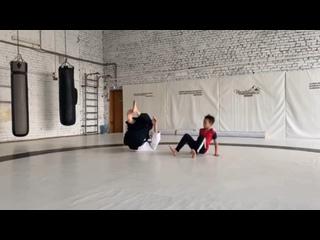 """Video by Издательство """"Простые Правила"""""""