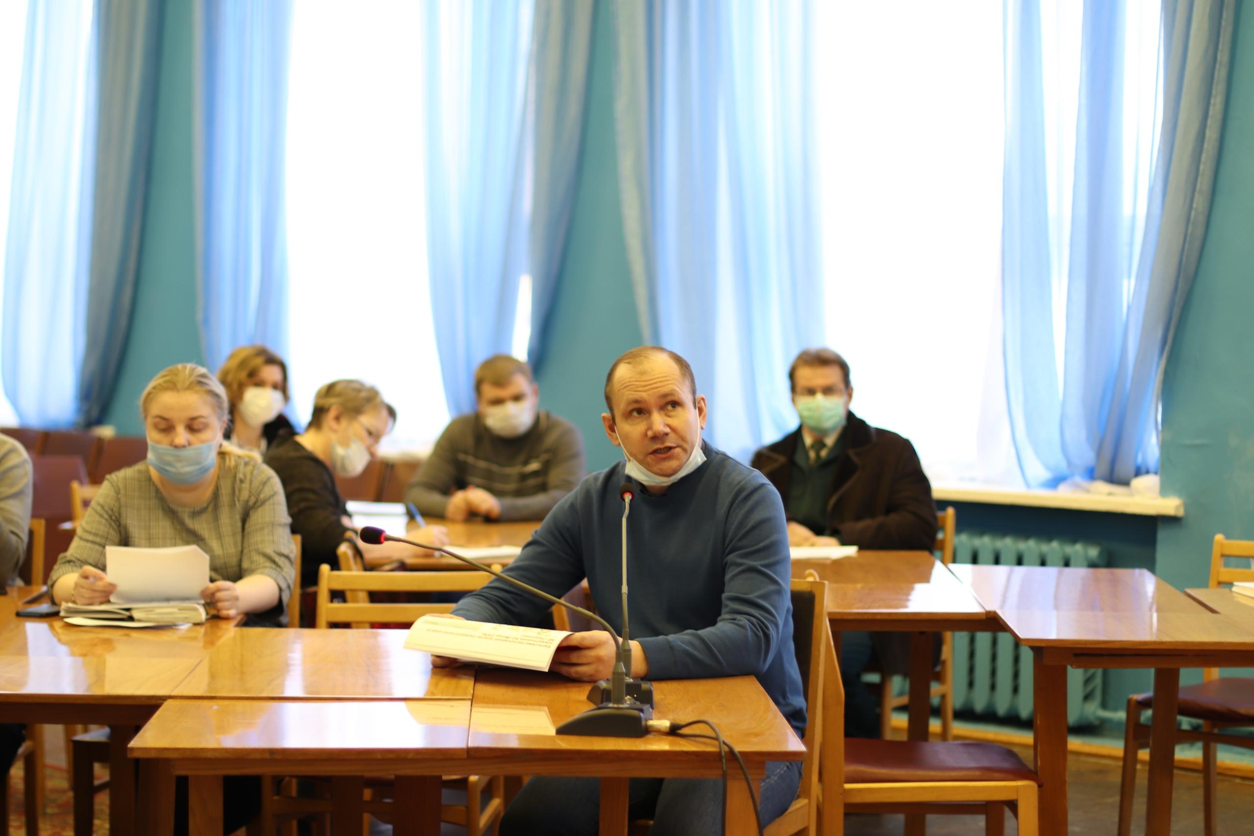 В текущем году в рамках соцпартнерства с АО Монди СЛПК будет выделено более 6 миллионов рублей