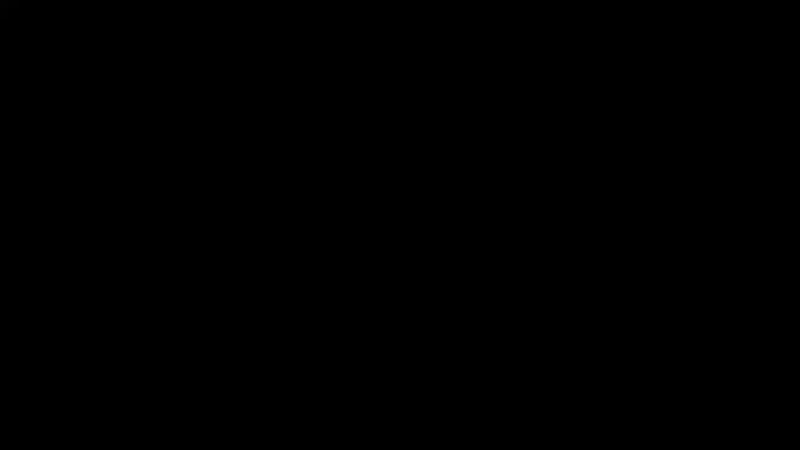 AROMA 1 1 1 MP4