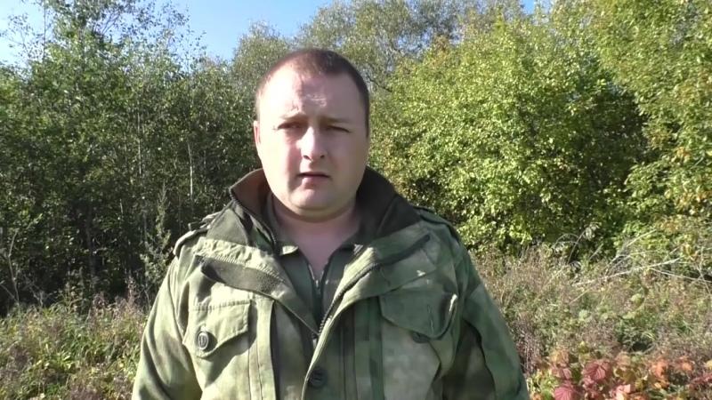 Внимание Охотника лишают права охоты с конфискацией оружия из за собаки