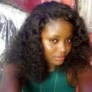 Jennifer Osawe