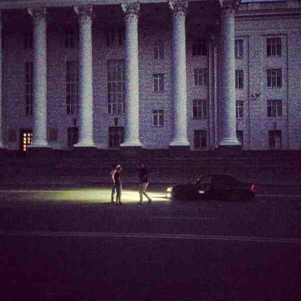 Мага, 25, Bryansk
