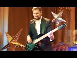 Итоговый концерт Дней ТУСУРа в онлайне: каким он был