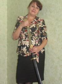 Лобачева Татьяна