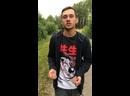 Видео от Александра Алехина