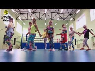 Video by Natalya Ivanova