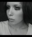 Елена Баскакова, 24 года, Санкт-Петербург, Россия