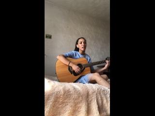 Видео от Вероники Чумановой