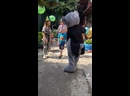 Видео от Екатерины Безмен