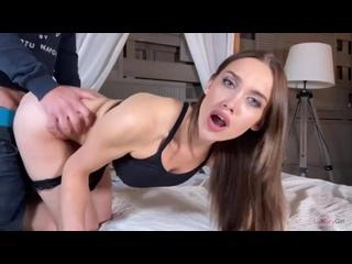 Luxury Girl [Fuck_Anal_Porn_Ass_Blowjob_Tits_Milf_Sex_Booty_Brazzers_Babes_Boobs_Cumshot_Handjob_Skeet]