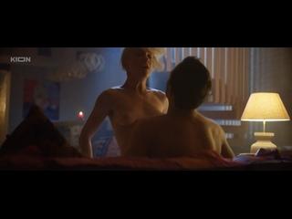 Darya Moroz, etc Nude - Klinika schastya s01e05-06 (2021) HD 1080p Watch Online / Дарья Мороз - Клиника счастья