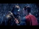 Бэтмен против Супермена На заре справедливости режиссерская версия 2016