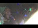 Видео от Ларисы Разиной
