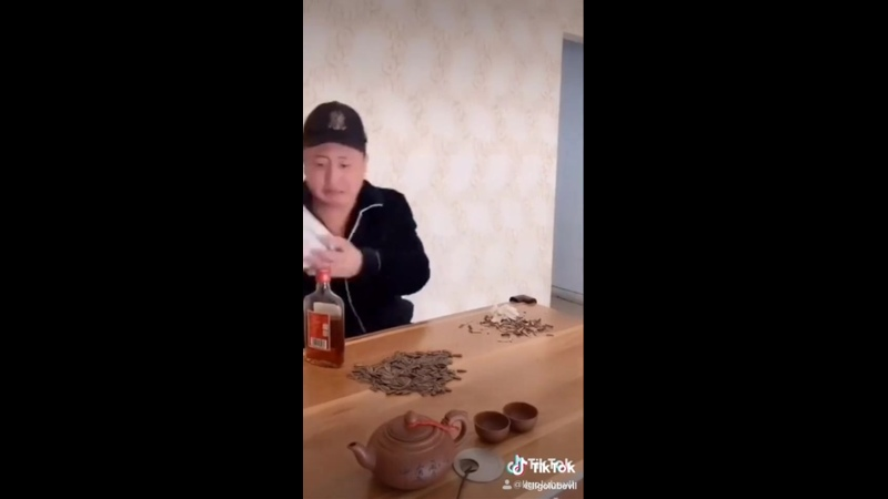 Видео от Владимира Ермакова