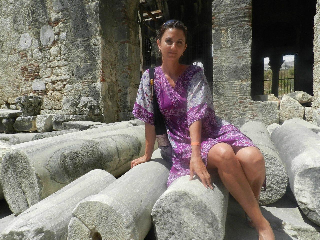 photo from album of Svetlana Gileva №5