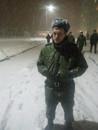 Личный фотоальбом Николая Минаева