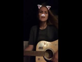 Video by Aurika Petrova